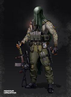 Gi Joe, Guerra Anime, Tactical Armor, Post Apocalyptic Art, Rainbow Six Siege Art, Apocalypse Art, Futuristic Armour, Armadura Medieval, Sci Fi Armor