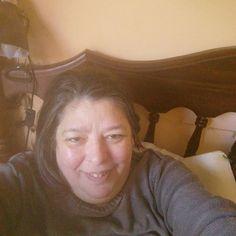 #buendia😊  #buensabado #reciendespertando #cambiodecolordepelo #adivina Lorde, Activities, Lord