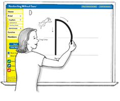 Interactive Reading Practice