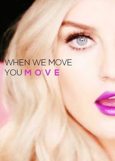 Move :)