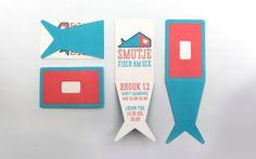 business card design ideas