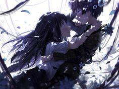 Hyouka Anime Wallpaper