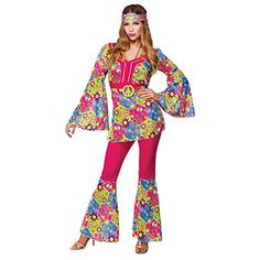 6b22cf49837a bbd4d344e6ac35b83ec9900cbfafdd36.jpg 736×736 pixels 1960s Fancy Dress