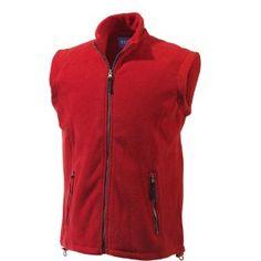 Turfer Women's Katahdin Tek Fleece Vest RED M (Apparel)  http://www.amazon.com/dp/B000TMJYG0/?tag=goandtalk-20  B000TMJYG0
