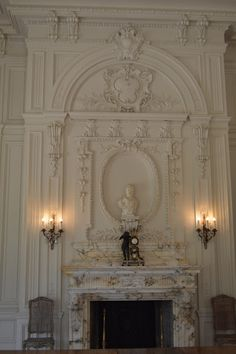 73 Best Millwork / plaster ideas images in 2018 | Moldings, Classic