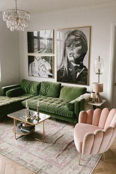 Home Interior Design, Interior Design, House Interior, Interior, Room Decor, Living Room Decor, Aesthetic Room Decor, Home Decor Inspiration, Apartment Decor