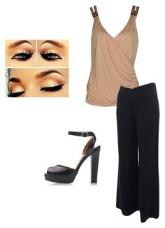 """""""Untitled #1703"""" by joanne1law ❤ liked on Polyvore"""