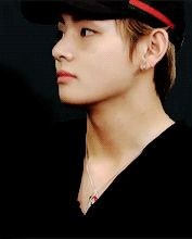 °BTS MEMBERS AS GREEK GODS ° pt. 6 The world of 7 Flawless God  TAEHYUNG ~POSEIDON : god of the  - moody guy  - misterios...
