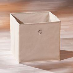 House Additions Winny Folding Box & Reviews | WF