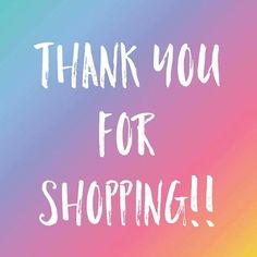 LuLaRoe Colbie Maraschiello Boutique has members. Hi & Welcome to my Online LuLaRoe Boutique! Thank You Memes, Online Shopping Quotes, Dot Dot Smile, Just Peachy, Color Street, Fashion Quotes, The Body Shop, Shops, Business Tips