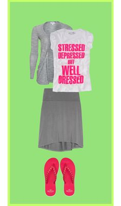 """""""hehe"""" by bwilson119 on Polyvore"""