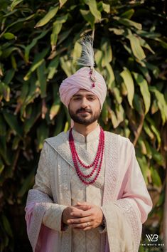 The Best Groom Looks Of 2020: WMG Roundup Indian Wedding Planning, Big Fat Indian Wedding, Wedding Planning Websites, Teal Outfits, Bridal Outfits, Groom Wear, Groom Dress, Groom Accessories, Groom Looks