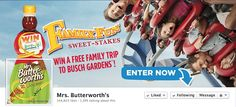 May 6, 2014, 11:00 am Lazer Targeted Leads To Your Blog.....http://londrewards.com/blogbeastsoftware/