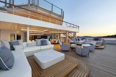 Image result for yacht interior