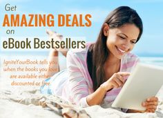 Celticlady's Book Recommendations | Books That Are Worth Reading…