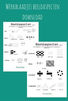 Beeldaspecten werkblaadjes gratis download https://blog.kreanimo.com/werkblad-beeldaspecten-gratis-download/