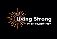 Living Strong Mobile Physiotherapy, Newcastle NSW, Lake Macquarie NSW www.livingstrongphysio.com.au 0429 037 565
