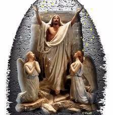 Profecías y  sus Profetas: Domingo de Resurrección - Meditación