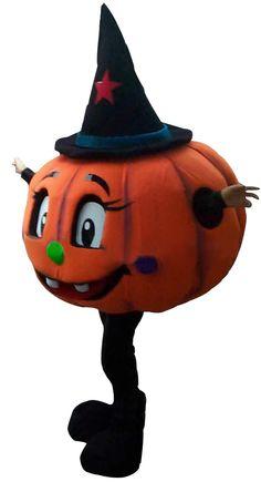 mascot pumpkin halloween costumes halloween pumpkin mascot costume adult costume