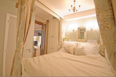 ~small bedroom idea~