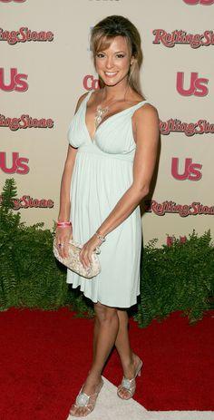 Eva Larue, Beautiful People, Beautiful Women, Ava, Actresses, Fashion, Female Actresses, Moda, Fashion Styles