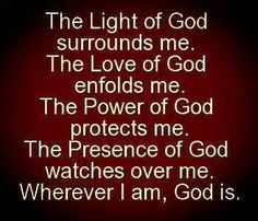 Yes, Lord...