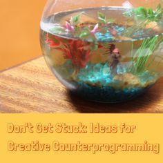 Don't get stuck- Ideas for Creative Get the MemoirClass and Stunt Writing ebook downloads as a $33 bundle! http://memoirclass.com/memoir-class-ecourse/