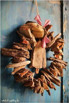 Driftwood, Meat, Diy, Food, Bricolage, Drift Wood, Eten, Diys, Handyman Projects