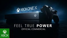 Xbox One X Is A Super Powerful Machine Yet It Runs Recore in 1440p #xboxone #games #gaming