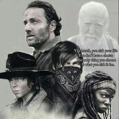 The Walking Dead Walking Dead Show, Walking Dead Season 4, Walking Dead Series, Fear The Walking Dead, Zombie Life, Zombie Movies, Horror Show, Best Horrors, Daryl Dixon