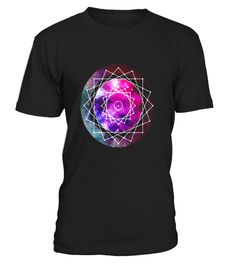 """# Sacred Geometry -  Whirling Squares Graphic T-Shirt - Limited Edition .  Special Offer, not available in shops      Comes in a variety of styles and colours      Buy yours now before it is too late!      Secured payment via Visa / Mastercard / Amex / PayPal      How to place an order            Choose the model from the drop-down menu      Click on """"Buy it now""""      Choose the size and the quantity      Add your delivery address and bank details      And that's it!      Tags: This Sacred…"""