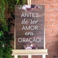 Wedding Quotes, Wedding Tips, Wedding Details, Wedding Favors, Wedding Planning, Dream Wedding, Wedding Decorations, Wedding Souvenir, Marry You