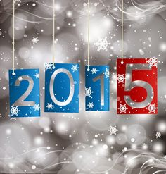 Happy New Year 2015 : New Year 2015 Wallpapers , Wishes, Crads, SMS, Messages, Greetings.