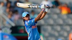 Harmanpreet Kaur first Indian to take part in Women's Cricket League http://indianews23.com/blog/harmanpreet-kaur-first-indian-to-take-part-in-womens-cricket-league/