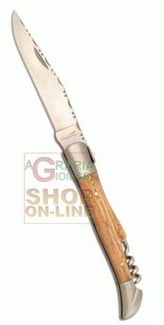 CROSSNAR LAGUIOLE COLTELLO CHIUDIBILE CON CAVATAPPI CM. 21,5 MOD. 10986 https://www.chiaradecaria.it/it/crossnar/4859-crossnar-laguiole-coltello-chiudibile-con-cavatappi-cm-215-mod-10986-2500000027369.html