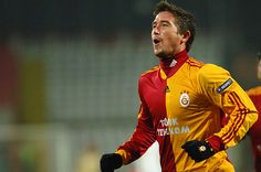 HarryKewell GS