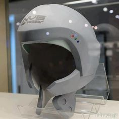Sword Art Online irl Nerve Gear | I DONT CARE ABOUT THE CONSEQUENCES GIVE THIS TO ME N O W!!!!!!!