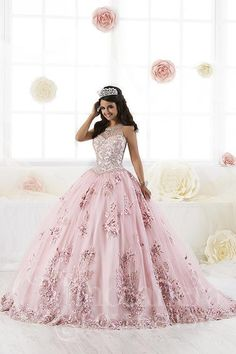 45b57613a7d 302 Best Quinceanera images