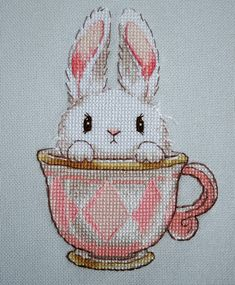 Thrilling Designing Your Own Cross Stitch Embroidery Patterns Ideas. Exhilarating Designing Your Own Cross Stitch Embroidery Patterns Ideas. Cross Stitch Love, Beaded Cross Stitch, Cross Stitch Animals, Cross Stitch Flowers, Modern Cross Stitch, Cross Stitch Kits, Cross Stitch Designs, Cross Stitch Embroidery, Embroidery Patterns