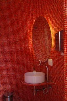 Fernando Jaeger Showroom, 2006 - beto faria