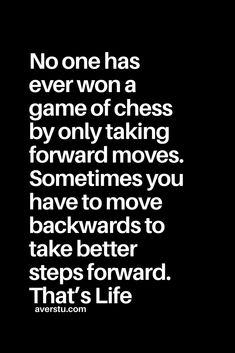 It's chess, bitches. Life Quotes Love, Hope Quotes, Great Quotes, Quotes To Live By, Positive Quotes, Motivational Quotes, Inspirational Quotes, Quotable Quotes, Wisdom Quotes