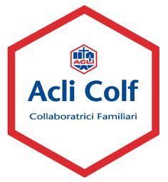 Acli Colf - Le Acli Colf sono l'Associazione professionale delle Acli che organizza le collaboratrici e i collaboratori familiari.