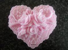Romantisch hart 3