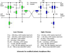 electronic cd4017 cd4066 the switch circuit diagram schematic rh pinterest com