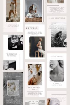 Social Media Page Design, Social Media Quotes, Meet The Team, Aesthetic Design, Blogger Templates, Instagram Story Ideas, Small Business Marketing, Creating A Brand, Marketing Tools