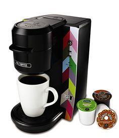 Mr. Coffee BVMC-KG2FB Single Serve Coffee Maker, French Bull Design, Multicolored Mr. Coffee http://www.amazon.com/dp/B00HTAVF58/ref=cm_sw_r_pi_dp_kPRJub00KNTV6