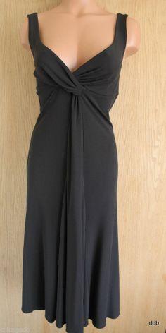 Armani sale at Katerina's Closets - eBay