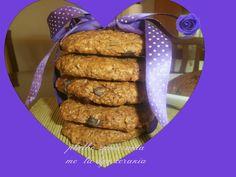 Biscuits, French Toast, Breakfast, Food, Crack Crackers, Morning Coffee, Cookies, Essen, Biscuit
