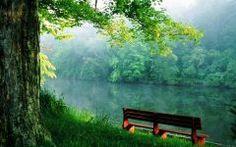 beautiful nature wallpapers full hd