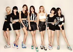 AOA. ace of angels